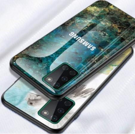 Samsung A101