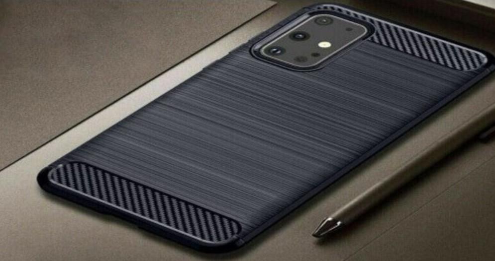 Samsung Galaxy A52 2021