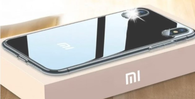 Xiaomi Poco M4 2021