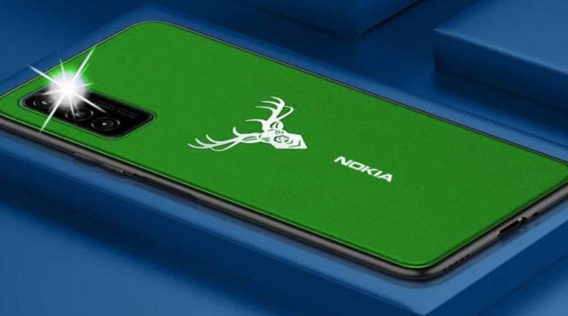 Samsung Galaxy Oxygen Lite 2021