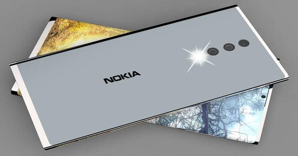 Nokia Safari Lite 2021