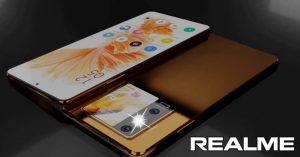 Realme GT Neo Flash 5G 2021