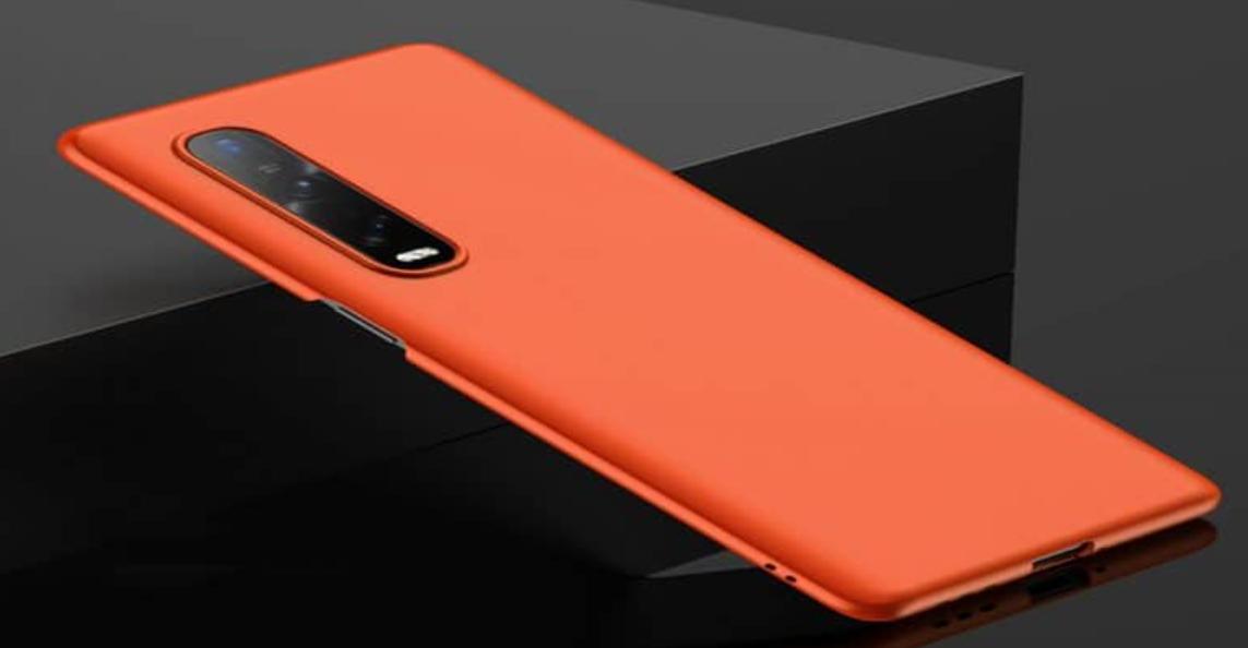 Xiaomi Mi 11 Lite NE 2021