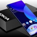 Nokia N9 Pro 5G 2021