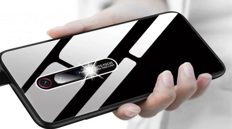 Nokia R21 5G 2021