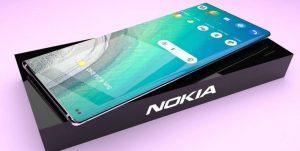 Nokia R70 5G 2021